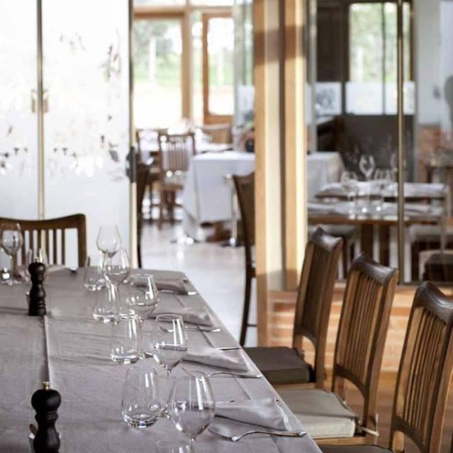 Adresse - Horaires - Téléphone - Les Pellières - Restaurant Saint-Herblain